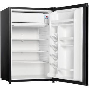 Danby DCR044A2BDD Refrigerator