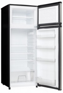 Danby Mid-Size Refrigerator