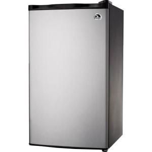 The Igloo Platinum Refrigerator