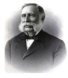 Nathaniel Wales