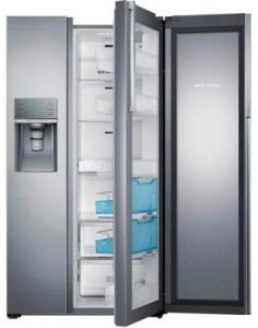 Samsung RH29H9000SR