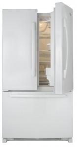Whirlpool Gold GX5FHTXV[Q] refrigerator