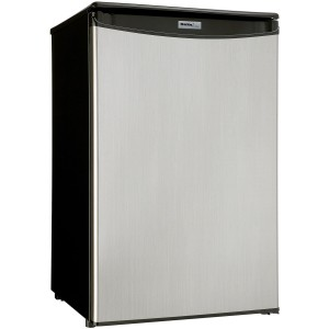 Danby DAR044A5BSLDD Compact All Refrigerator review
