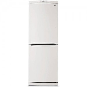 LG Electronics LRBP1031W 10 Cu. Ft. Refrigerator review
