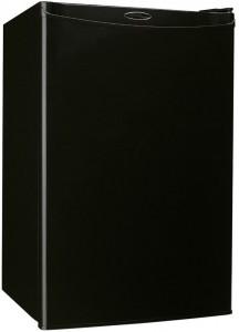 Danby Designer DAR044A1BDD Compact All Refrigerator Review