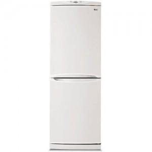 LRBP1031W 10 Cu. Ft. Refrigerator by LG Electronics