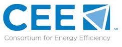 CEE Tier Ratings