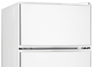 Midea WHD-113FW1 Review