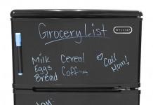Whynter MRF-310DB Refrigerator Review