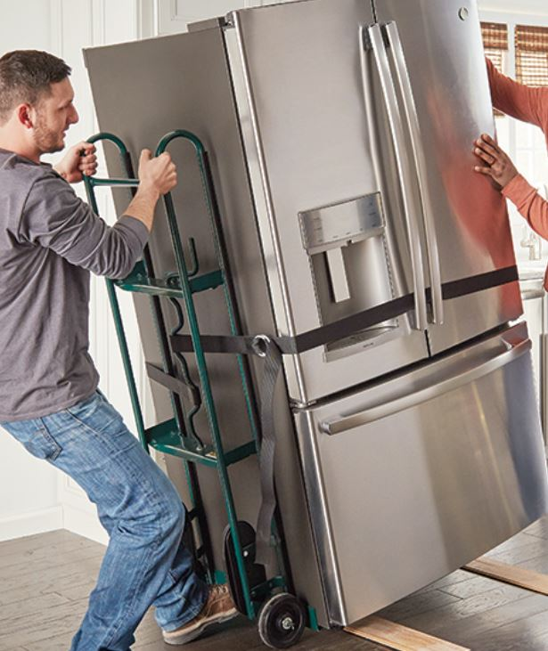 Extend The Life Of Your Refrigerator