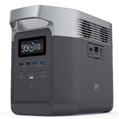 ECOFLOW-Portable-Power-Station