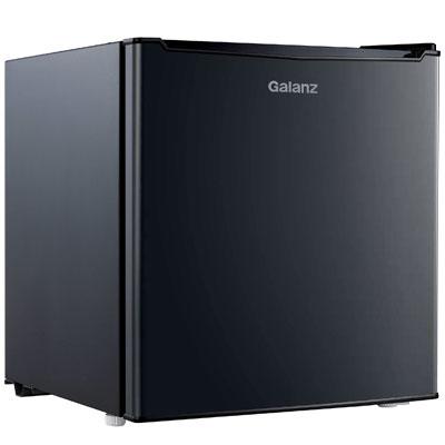 Galanz 1.7 Cu ft Single Door Compact_