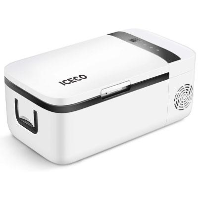 ICECO T12 Portable Refrigerator