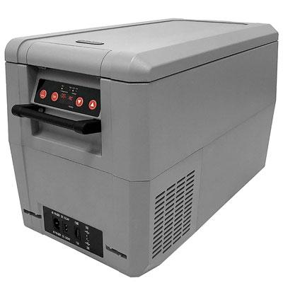 Whynter-FMC-350XP