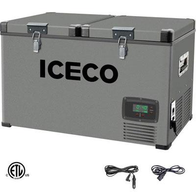 iceco-cooler-and-fridge